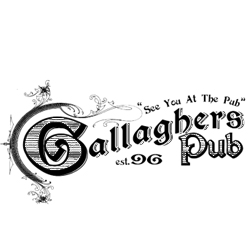 GALLAGHERS-PUB-AND-GRILL