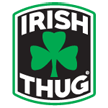 Irish Thug Clothing Company